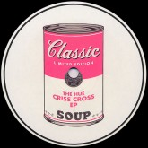 the-hue-criss-cross-ep-classic-cover