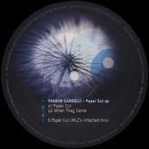 franco-cangelli-paper-cut-mlz-remix-mowar-cover