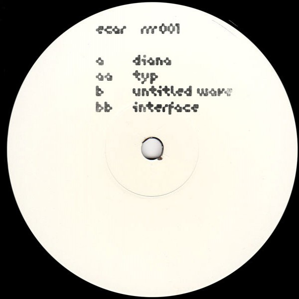 ecar-rrr001-royalties-rates-records-cover