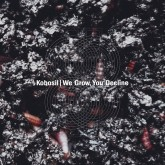 kobosil-we-grow-you-decline-cd-ostgut-ton-cover
