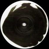 olderic-compost-black-label-125-compost-black-label-cover