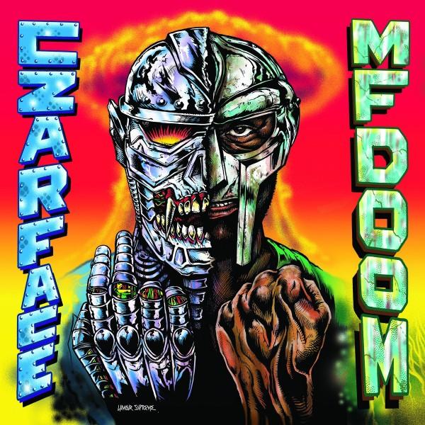 czarface-mf-doom-czarface-meets-metal-face-lp-silver-age-cover