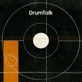 drumtalk-airbourne-ep-soundway-cover