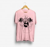 slothboogie-x-el-famoso-slothboogie-pink-berry-t-shirt-slothboogie-cover
