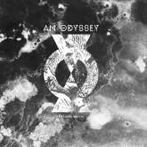 delano-smith-an-odyssey-lp-sushitech-cover