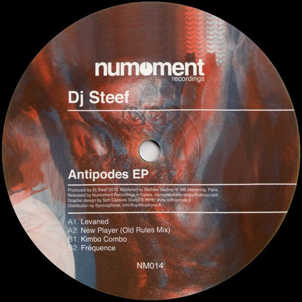 dj-steef-antipodes-ep-numoment-cover