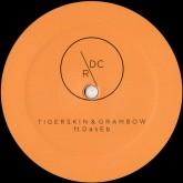 tigerskin-grambow-looking-for-mushrooms-dirt-crew-recordings-cover