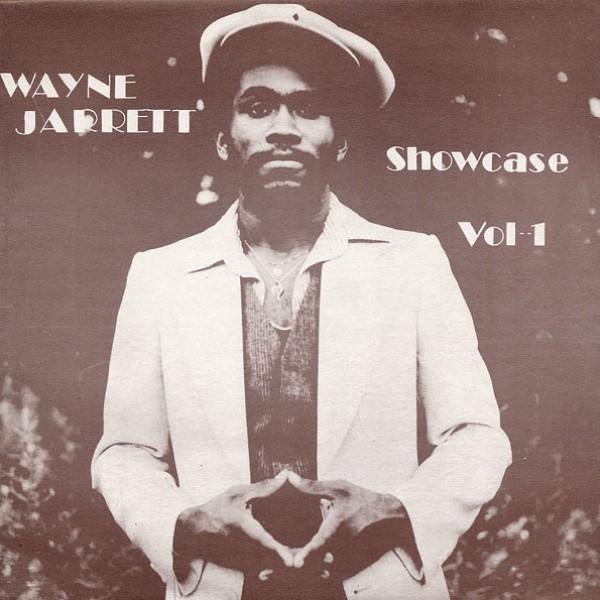 wayne-jarrett-showcase-vol1-lp-wackies-music-cover