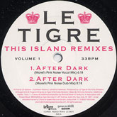 le-tigre-this-island-remixes-chicks-on-speed-cover