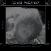 gram-parsons-180-gram-alternate-takes-from-rhino-vinyl-cover
