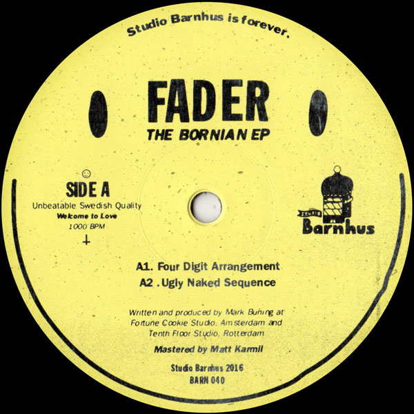fader-the-bornian-ep-studio-barnhus-cover