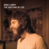 mike-lundy-the-rhythm-of-life-lp-aloha-got-soul-cover