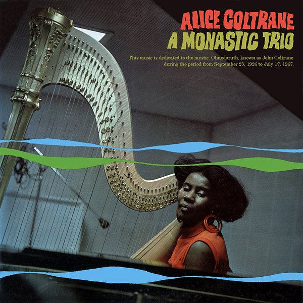 alice-coltrane-a-monastic-trio-lp-superior-viaduct-cover