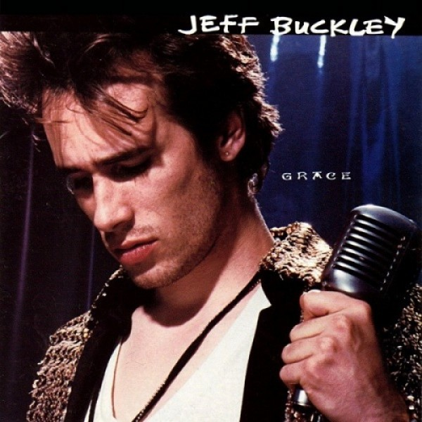 jeff-buckley-grace-lp-columbia-records-cover