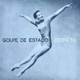 golpe-de-estado-secreto-magda-remix-items-things-cover
