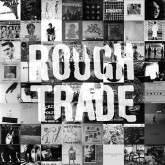 various-artists-recorded-at-the-automat-the-rough-trade-cover