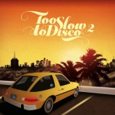 various-artists-too-slow-to-disco-2-cd-how-do-you-are-cover