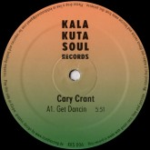 cary-crant-get-dancin-give-it-up-xpre-kalakuta-soul-records-cover