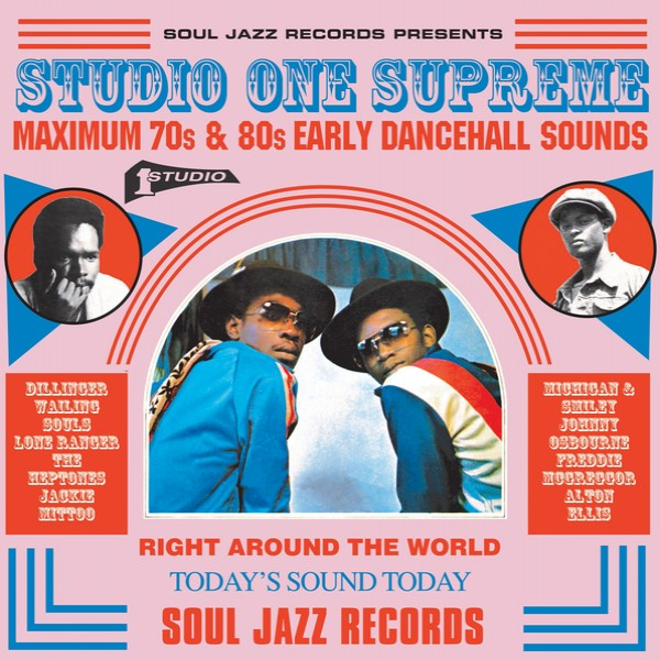 various-artists-studio-one-supreme-lp-pre-ord-soul-jazz-cover