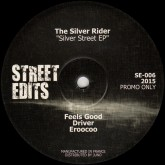 the-silver-rider-silver-street-ep-street-edits-cover