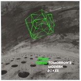 thom-yorke-tomorrows-modern-boxes-lp-xl-recordings-cover