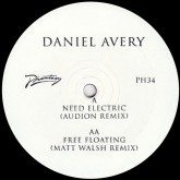 daniel-avery-need-electric-audion-matt-phantasy-sound-cover