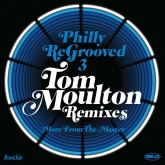 various-artists-philly-re-grooved-3-the-tom-harmless-cover
