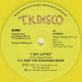 k-c-and-the-sunshine-band-todd-i-get-lifted-todd-terje-ed-tk-disco-cover