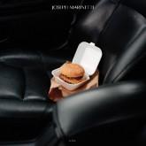 joseph-marinetti-pda-ep-lucky-me-cover
