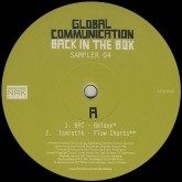 bfc-carl-craig-urban-tribe-back-in-the-box-sampler-04-nrk-cover