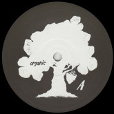diego-krause-no-guts-no-glory-ep-organic-music-cover