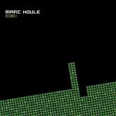 marc-houle-restored-i-inc-mandy-rem-minus-cover