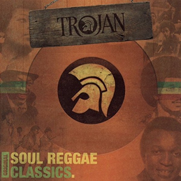 various-artists-original-soul-reggae-classics-trojan-records-cover