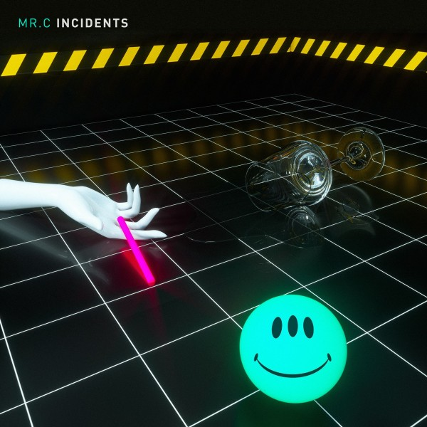 mr-c-incidents-lp-superfreq-cover