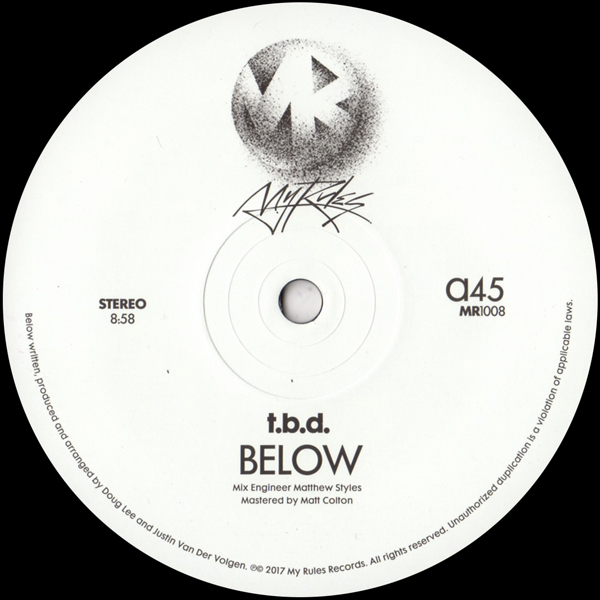 tbd-below-my-rules-cover