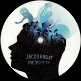 jacob-husley-memory-ep-inc-axel-boman-wetyourself-recordings-cover