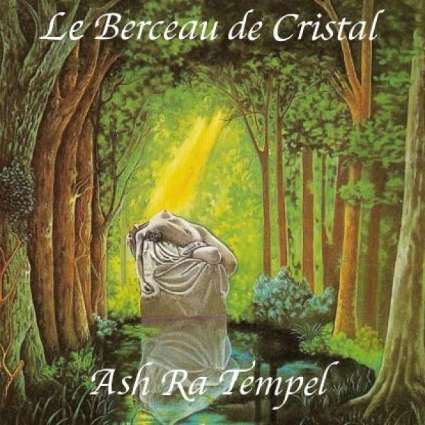 ash-ra-tempel-le-berceau-de-cristal-cd-mgart-cover