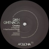 dan-ghenacia-ometeo-dyed-soundorom-rem-apollonia-cover