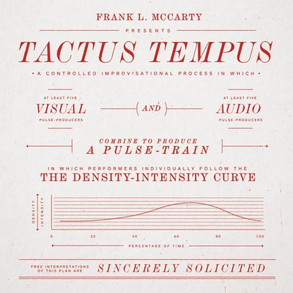 a-pulse-train-tactus-temple-lp-geej-records-cover