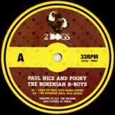 paul-nice-pooky-the-bohemian-b-boys-2-dogs-cover