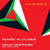 ricardo-villalobos-oskar-aira-serise-vol1-aira-cover