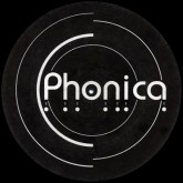 phonica-records-phonica-slipmats-black-pa-phonica-cover