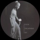 sam-delaphine-delaphine-cover