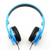 angle-curve-carboncans-lite-headphones-angle-curve-cover