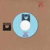 sound-voyage-golden-garuda-super-molam-free-soul-inc-cover