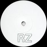 rezzett-rupez-rz-cover