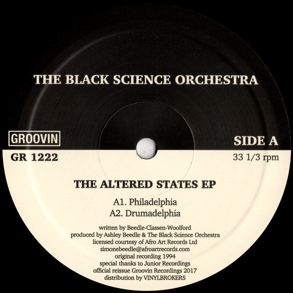the-black-science-orchestra-the-altered-states-groovin-recordings-cover