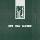 head-high-wk7-homehousehardcore-cd-power-house-cover