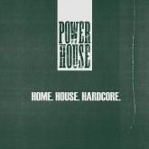 head-high-wk7-homehousehardcore-cd-power-house-cover
