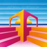 jose-padilla-so-many-colours-cd-international-feel-cover